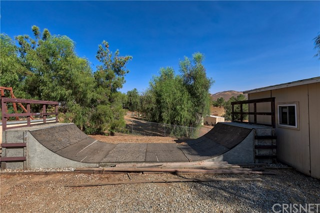 32926 Crown Valley Rd, Acton, CA 93510 Photo 20