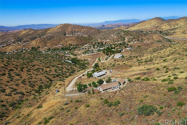 6603 Ranchitos Dr, Acton, CA 93510 Photo 1