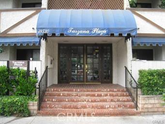 Photo of 18530 Hatteras Street #104, Tarzana, CA 91356