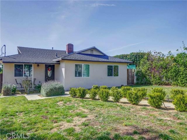 13675 Borden Avenue, Sylmar, CA 91342