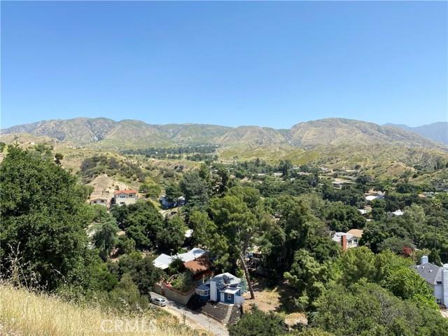 1 Veranda, Kagel Canyon, CA 91342 Photo 2