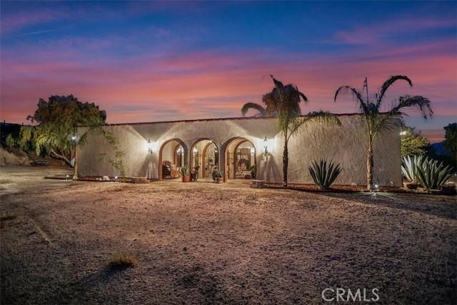 16950 Solana Lane, Canyon Country, CA 91351