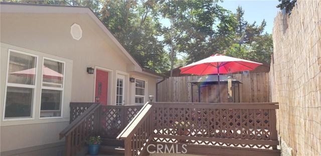 729 Pasadena, Frazier Park, CA 93225 Photo 2