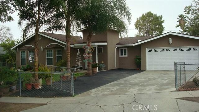 11609 Azores Avenue, Lakeview Terrace, CA 91342