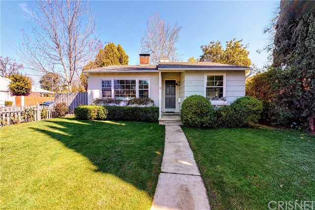 5754 Norwich Avenue, Sherman Oaks, CA 91411