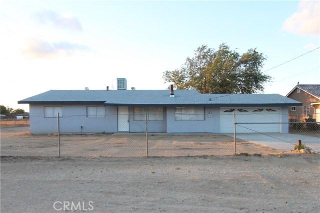 10255 E Avenue S2, Littlerock, CA 93543