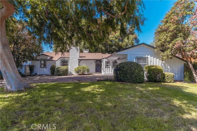 5517 Mammoth Avenue, Sherman Oaks, CA 91401