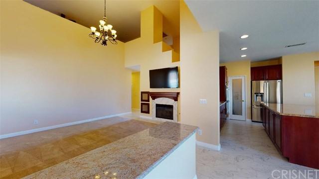 34557 Desert Rd, Acton, CA 93510 Photo 40