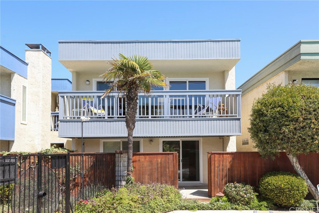 Photo of 148 SEASPRAY WAY, Port Hueneme, CA 93041