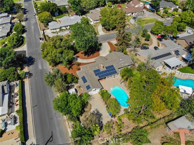 8900 Enfield Av, Sherwood Forest, CA 91325 Photo 7