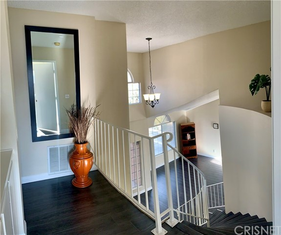 Image 3 of 44908 Calston Ave, Lancaster, CA 93535