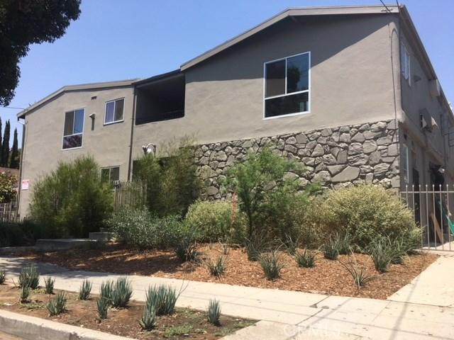 6413 Pollard Street, Highland Park, CA 90042