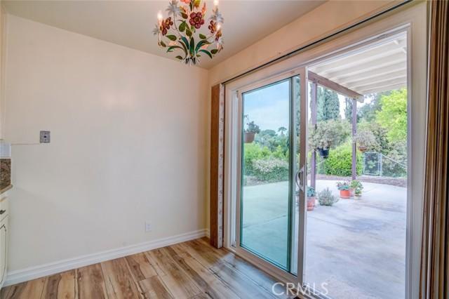 20. 7012 Green Vista Circle West Hills, CA 91307