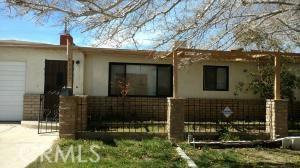 44289 Carolside Avenue, Lancaster, CA 93535