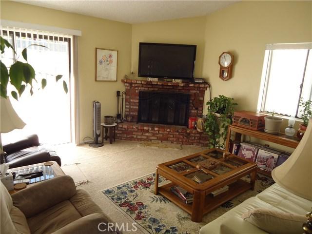 3513 Dakota, Frazier Park, CA 93225 Photo 20