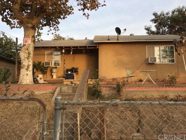1901 Gage St, Bakersfield, CA 93305 Photo