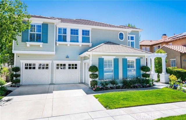23916 Lakeside Road, Valencia, CA 91355