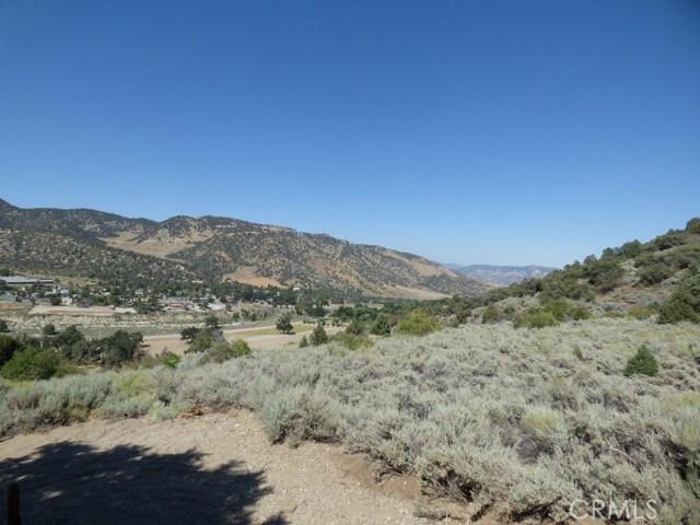 3400 Texas, Frazier Park, CA 93225 Photo 1