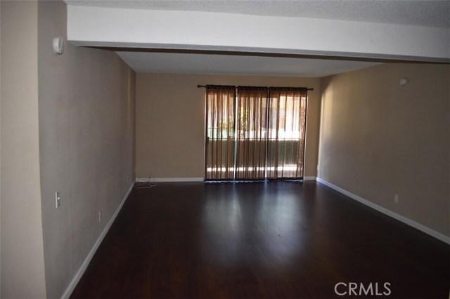 5460 White Oak Ave #2