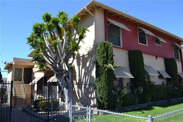 3517 S Sepulveda Boulevard, West Los Angeles, CA 90034