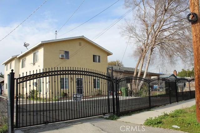 13127 Kagel Canyon Street, Pacoima, CA 91331