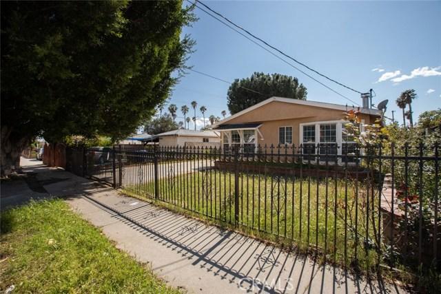 11327 Acala Av, Mission Hills (San Fernando), CA 91340 Photo 22