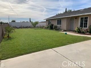 10054 E Avenue Q12, Littlerock, CA 93543