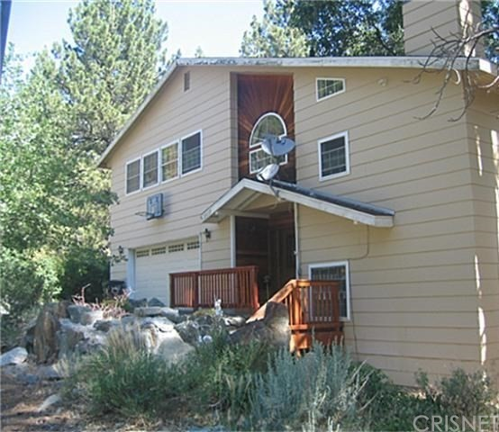 23137 Cardinal Road, Wrightwood, CA 92397