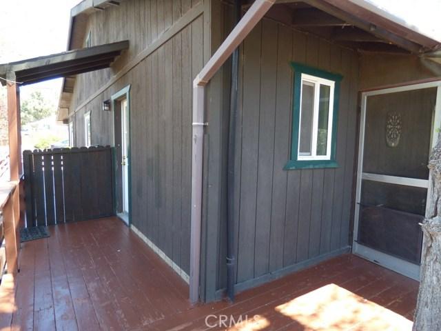 133 Pinon St, Frazier Park, CA 93225 Photo 42