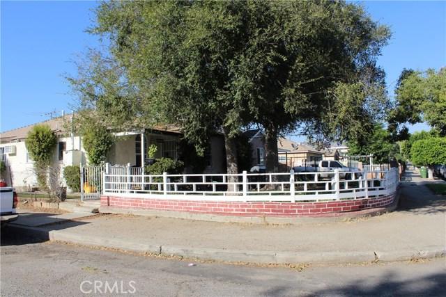 12817 Sunburst Street, Pacoima, CA 91331