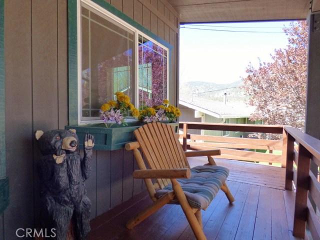 133 Pinon St, Frazier Park, CA 93225 Photo 43