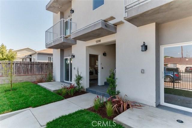 5914 Vineland Avenue, North Hollywood, CA 91601