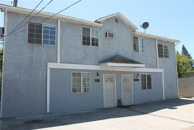 14746 Gilmore Street, Van Nuys, CA 91411