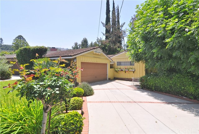 11768 Canton Place, Studio City, CA 91604