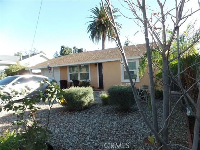 7230 Lindley Avenue, Reseda, CA 91335