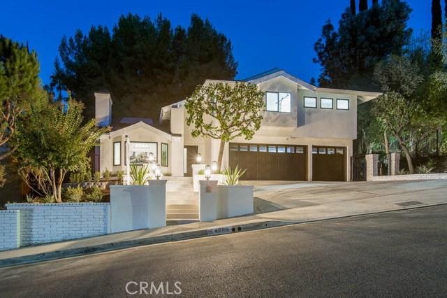 Photo of 4886 Winnetka Avenue, Woodland Hills, CA 91364