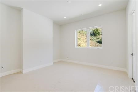 24. 208 Bell Canyon Road Bell Canyon, CA 91307