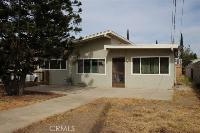 13077 Goleta Street, Pacoima, CA 91331