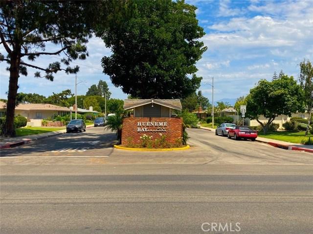 Photo of 165 W Bowling, Port Hueneme, CA 93041