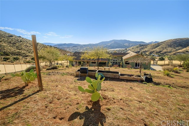 34340 Red Rover Mine Rd, Acton, CA 93510 Photo 38