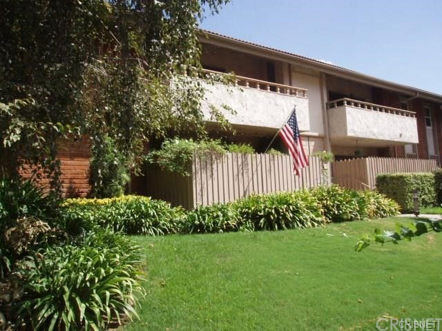 Photo of 31515 Lindero Canyon Road #4, Westlake Village, CA 91361