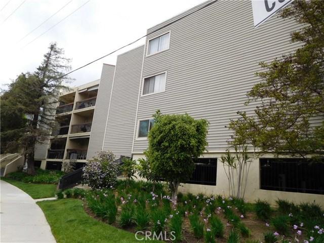 1236 N Columbus Avenue 44, Glendale, CA 91202