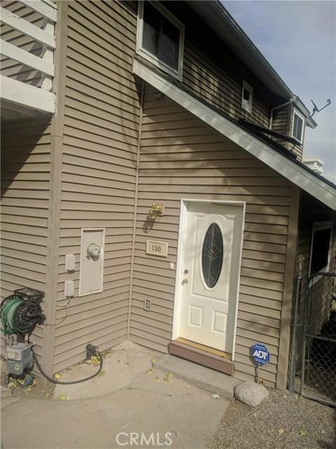 120 South End Dr, Frazier Park, CA 93225 Photo 3