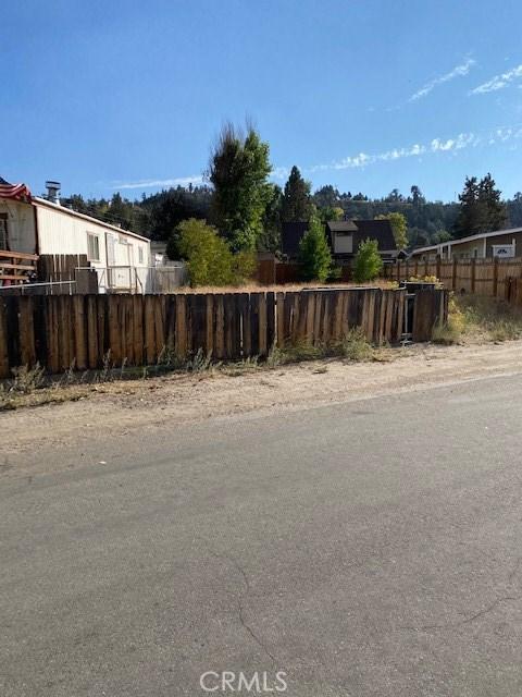 228 Lakewood Dr, Frazier Park, CA 93225 Photo 0