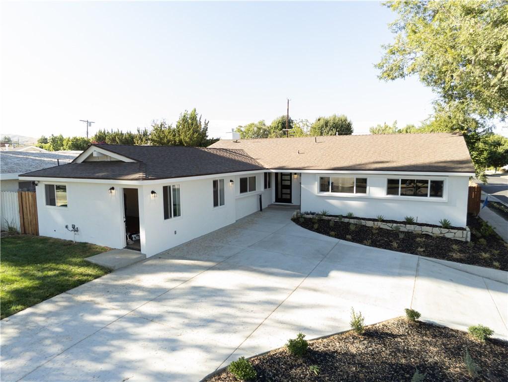 23801 Tiara Street, Woodland Hills, CA 91367