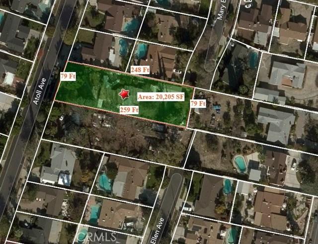 7940 Atoll Avenue, North Hollywood, CA 91605