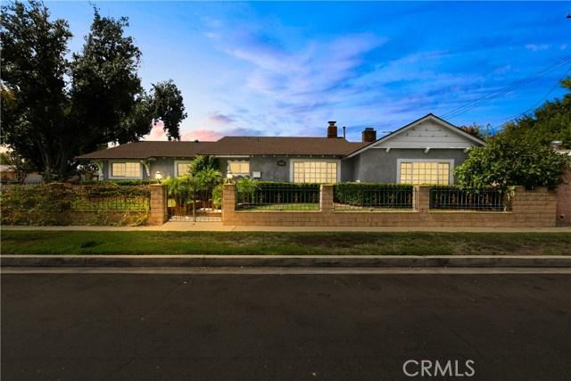 23401 Haynes Street, West Hills, CA 91307