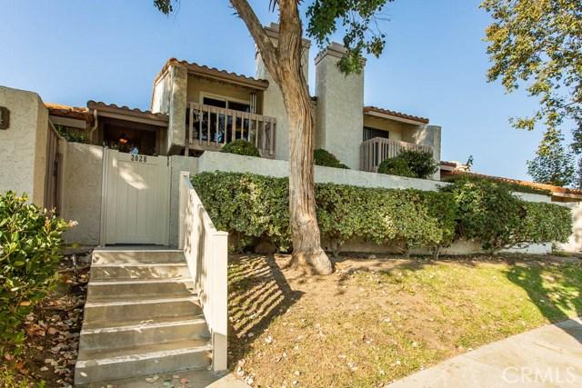 Photo of 2028 Birchdale Court, Thousand Oaks, CA 91362
