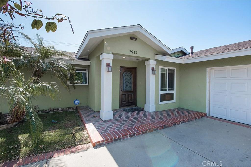 Photo of 7917 MAYNARD Avenue, West Hills, CA 91304