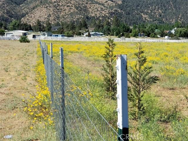 1 Steinhoff Rd, Frazier Park, CA 93225 Photo 7